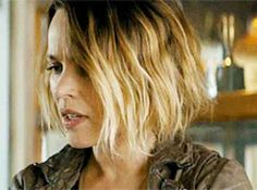 """Rachel McAdams' Hair Is The One Good Thing About This Series Of """"True Detective"""""""