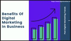 DigitalCookies, the Best SEO Company in Delhi, has been providing affordable and high-quality digital marketing services to various businesses. Digital Marketing Strategy, Digital Marketing Services, Seo Services, Online Marketing, Start Up Business, Business Planning, Best Seo Company, On Page Seo, Data Analytics