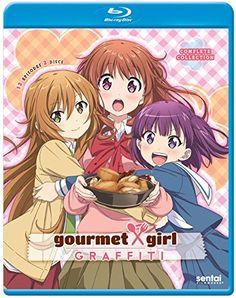Gourmet Girl Graffiti [Blu-ray] Section 23 https://smile.amazon.com/dp/B01EP1O0Y6/ref=cm_sw_r_pi_dp_x_AM-6yb217BDXQ