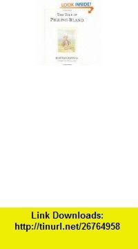 The Tale of Mr Tod (9780723206057) Beatrix Potter , ISBN-10: 0723206058  , ISBN-13: 978-0723206057 , ASIN: B002H9IZ86 , tutorials , pdf , ebook , torrent , downloads , rapidshare , filesonic , hotfile , megaupload , fileserve