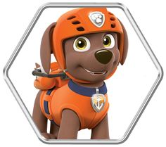 Mr Porter Paw Patrol Characters Google Search