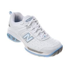 Prince T22 Women's Tennis Shoes | Tennis Shoes | Pinterest ...