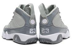 8a5f8f81b5ac6c 26 Best Air Jordan 10 images