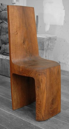 25 Handmade Wooden Furniture Ideas And Designs Check out these incredible handmade furniture ideas f Rustic Log Furniture, Tree Furniture, Handmade Furniture, Furniture Projects, Furniture Plans, Cool Furniture, Furniture Design, Cabin Furniture, Western Furniture