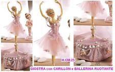 Risultati immagini per carillon pianoforte ballerina Ballerina, Candle Holders, Candles, Ballet Flat, Porta Velas, Ballerina Drawing, Chandelier, Pillar Candles, Lights