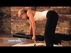 shoulder injury prevention training tips #swimsmart