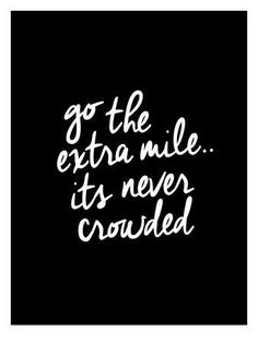 Positive Quotes : QUOTATION - Image : As the quote says - Description 300 Short Inspirational Quotes And Short Inspirational Sayings Life 094 Life Quotes Love, Top Quotes, Great Quotes, Quotes To Live By, Great Sayings, Dont Quit Quotes, Sad Sayings, Short Sayings, Crush Quotes