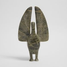 Art Toronto, Inuit Art, Art Carved, Canadian Artists, Stone Cuts, Stone Carving, Art Auction, Ancient Art, Buy Art