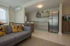 66277- cozinha americana planejada -studio-1002-a-rico-mendonca-viva-decora