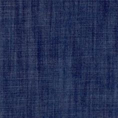 Cross Hatch Tencel Denim Blue from @fabricdotcom  This medium weight yarn dyed tencel denim is finely woven, soft and breathable. It is perfect for making stylish shirts, blouses, dresses and skirts. Features cross threads of blue and white.