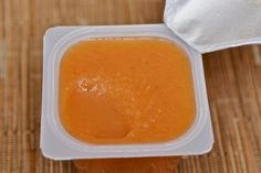Materne - Pomme Coing Sans Sucre Ajouté - Fruits - Compote - Dessert - Petit-déjeuner - Goûter - Végétarien - Pomme - Apple - Coing - Quine - Naturel - Mom