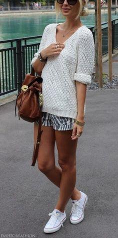 LOLO Moda: Unique fashion for women - trends 2013