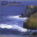 Shorelines: Celtic Harmonies Athena Records https://www.amazon.ca/dp/B00004SSXS/ref=cm_sw_r_pi_dp_fVg4wbJXVGW2N
