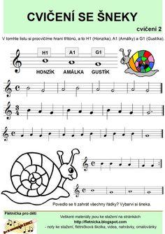 Flétnička: ledna 2012 Music School, Preschool, Words, Kid Garden, Kindergarten, Preschools, Horse, Kindergarten Center Management