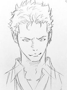 Art Drawings Sketches Simple, Detailed Drawings, Sketchbook Inspiration, Art Sketchbook, Old Anime, Anime Art, Character Design References, Character Art, True Art