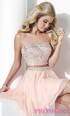 I like Style HS-27944 from PromGirl.com, do you like?