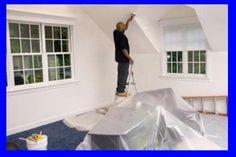 renovating your home #homeremodeling #interiordesign #exteriordesign