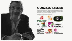 logos_mexicanos_04