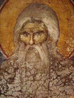 Byzantine, Fresco, Painting, Art, Art Background, Fresh, Painting Art, Kunst, Paintings