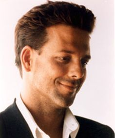Mickey Rourke... The reason why I LOVE 9 and 1/2 weeks... The hair, the eyes, the smile...