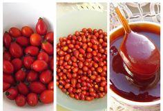 Kuşburnu Reçeli – Keto tarifleri – The Most Practical and Easy Recipes Fat Bombs, Healthy Eating Tips, Healthy Drinks, Easy Cake Recipes, Dessert Recipes, Desserts, Keto, How To Make Jam, Vegetable Drinks