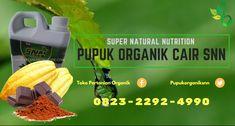 SOLUSI_0823*2292*4990. Jual pupuk SNN, Agen pupuk organik cair Jogja, Distributor pupuk cair SNN, pupuk organik SNN, promo pupuk daun SNN, pupuk cair SNN, murah pupuk SNN, Harga SNN pupuk organik, Jual pupuk organik cair, produsen pupuk organik cair SNN Makassar, Super Natural, Nutrition, Vegetables, Food, Essen, Vegetable Recipes, Meals, Yemek