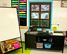 Classroom Tour 2014-2015 - Tunstall's Teaching Tidbits