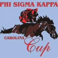 Phi Sigma Kappa-Because the horse on the shirt may be the only horse you see at Carolina Cup Phi Sigma Kappa, Carolina Cup, Sorority Life, Coolers, Shirt Designs, Greek, Horse, Craft Ideas, Let It Be