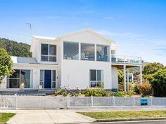 Real Estate For Sale - 1 Nigel Court - Apollo Bay, VIC #apollobayrealestate #greatoceanproperties #apollobay #realestate #greatoceanroad #greatoceanlifestyles