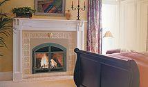 ABB Stoves Hearth & Home