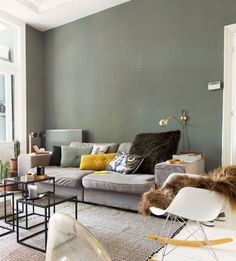 7.livastyling interiorstyling painted walls