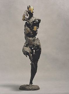 Image result for zhang feng sculpture