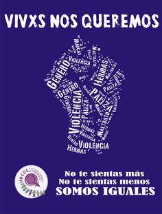 Violencia de Género - Campaña de Concientización