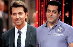 CRB Tech Reviews came across latest Bollywood gossip that Hrithik and Salman are miffed with each other.Stay connected with CRB Tech Solutions for more Bollywood news and updates.
