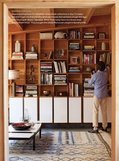 Probably gonna have to make board just for bookshelves. Oh, how I love them.