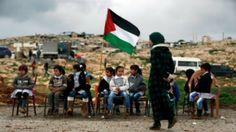 La UE desbloquea € 252,5 millones en ayuda financiera a los palestinos