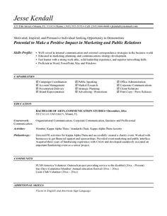 Beginner Resume Examples Unique For Kitchen Helper  Pinterest  Kitchen Helper Sample Resume And .