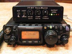 FT 817ND Radios, Ham Radio Equipment, Communication Methods, Qrp, Survival Shelter, Electrical Engineering, Energy Technology, Emergency Preparedness, Solar Energy