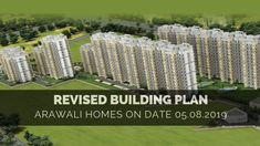 Apartments, Flats, How To Plan, Building, Home, Loafers & Slip Ons, Buildings, Ad Home, Homes