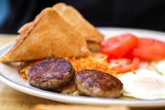 Dallas Diner | The Best Breakfasts in Dallas