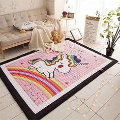 eva Baby puzzle Play Mat storage bag mats foam for children Infant Game Pad Kids playmat Carpet Plush Duck Toys For Baby Blanket