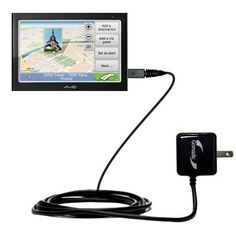 http://mapinfo.org/c728-compatible-advanced-rapid-charger-p-8163.html