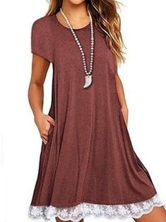 Buy Casual Dresses Summer Dresses For Women at JustFashionNow. Online Shopping Justfashionnow Casual Dresses Floral Dresses Daily V Neck Floral-Print Casual Short Sleeve Dresses, The Best Daytime Summer Dresses. Discover Fashion Trends at justfashionnow. Sexy Dresses, Plus Size Maxi Dresses, Casual Dresses, Short Sleeve Dresses, Short Sleeves, Fashion Dresses, Floral Dresses, Boho Dress Plus Size, Boho Mini Dress