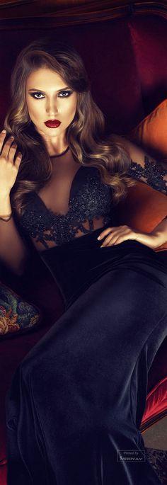 Cristallini FW 2014-2015.- #LadyLuxuryDesigns