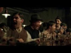 """""""Cinderella Man"""" a very well done movie that takes place during the Great Depression. Based on the life of James J Braddock / trailer"""