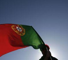 Noticias ao Minuto - Banda luso-canadiana quer conquistar Portugal com álbum exclusivo