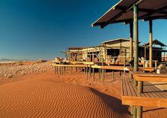 Wolwedans Region - Luxury Lodges - Namib - Sosssusvlei - Namibia - Luxusurlaub Golfurlaub Hochzeitsreise - Alle auf der INTOSOL Webseite verwendeten Fotografien sind Eigentum der INTOSOL - International Touristic Solutions GmbH & Co. KG und dürfen ohne vorherige Genehmigung nicht heruntergeladen oder weiterverwendet werden!