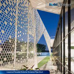 Gallery of Modiz Condo Sales Office / PODesign – 5 - Architectuur Gebouwen Pvc Canopy, Ikea Canopy, Hotel Canopy, Window Canopy, Beach Canopy, Canopy Bedroom, Backyard Canopy, Fabric Canopy, Canopy Outdoor