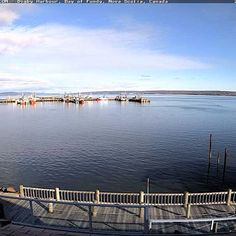 The stunning (and chilly) Digby Harbour today! Beautiful! Thanks @nswebcams!  #novascotia #visitnovascotia #eastcoast #travel #traveldeeper #explorecanada #canada  #igers #travel #instadaily #igtravel #instatravel #picoftheday #digbypines #bayoffundy #atlantic #ocean #igocean #igers #digby #digbyns #novascotiaeats