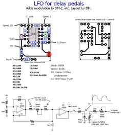 12 Best Guitar Pedal Schematics images | Guitar pedals ... Xotic Rc Booster Schematic on xotic bb preamp schematic, xotic wah xw-1, xotic ep booster schematic, xotic sl drive schematic, red rooster booster schematic,